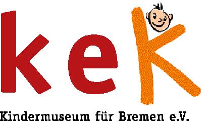 Kindermueum für Bremen e.V.
